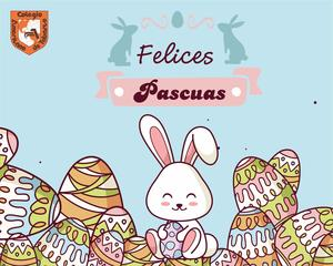 POSTAL FELICES PASCUAS.jpg