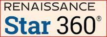 STAAR360