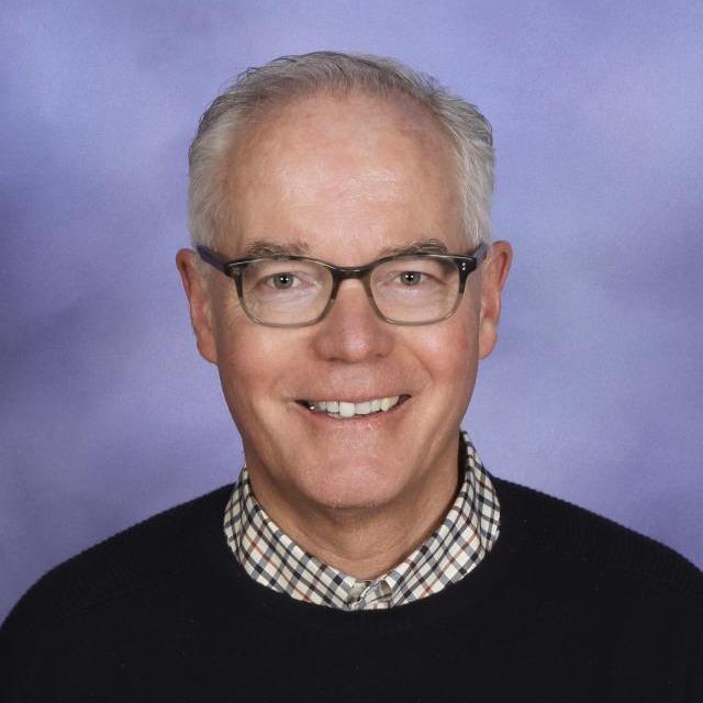 Pat Briardy's Profile Photo