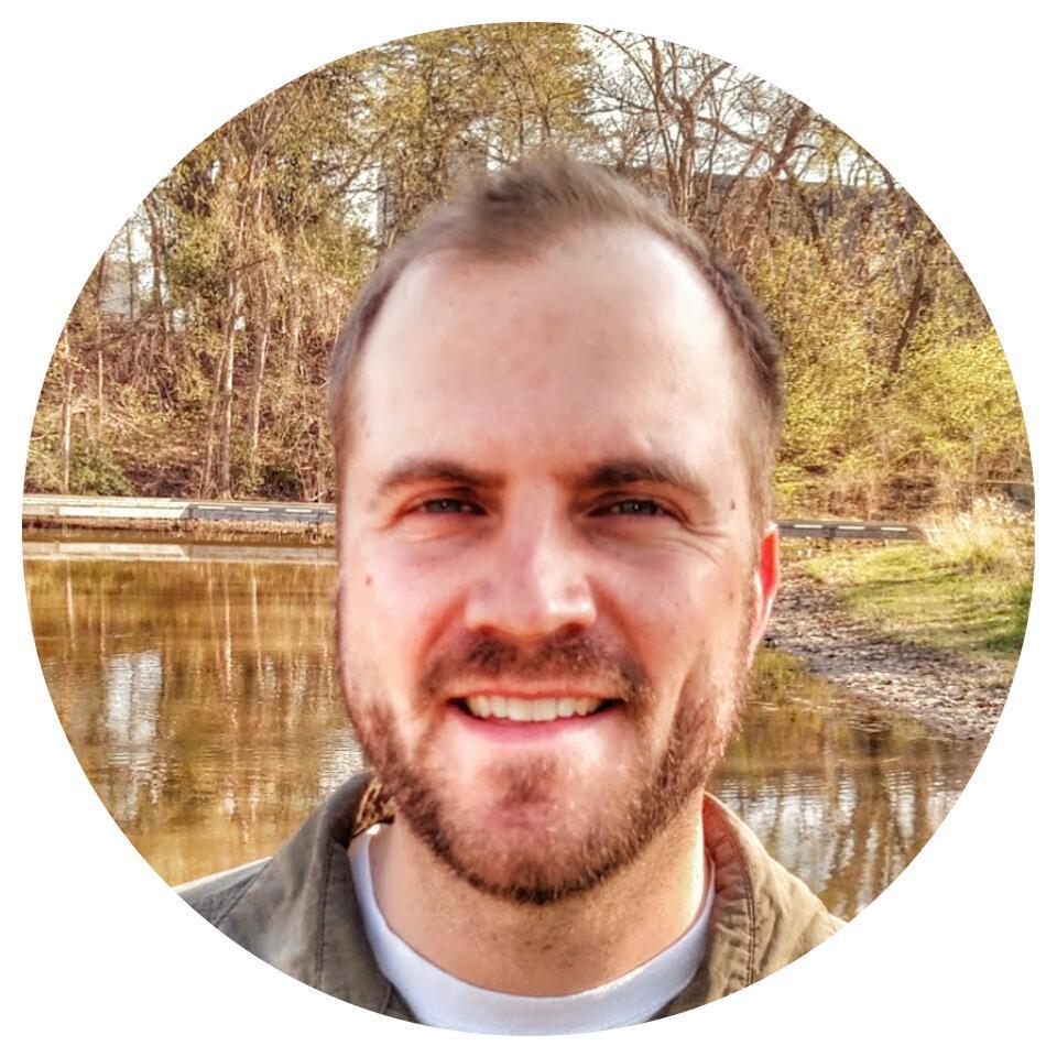 Rory Hughes's Profile Photo
