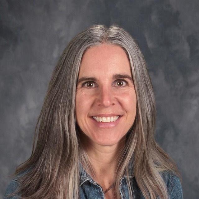 Heather Kneis's Profile Photo