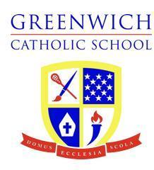 GCS Inducts 56 into National Junior Honor Society and Foreign Language National Junior Honor Societies Thumbnail Image