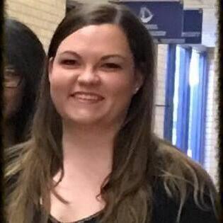 Megan Stubblefield's Profile Photo