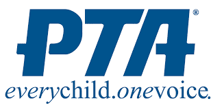 PTA News Featured Photo