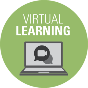VirtualLearningButton.png