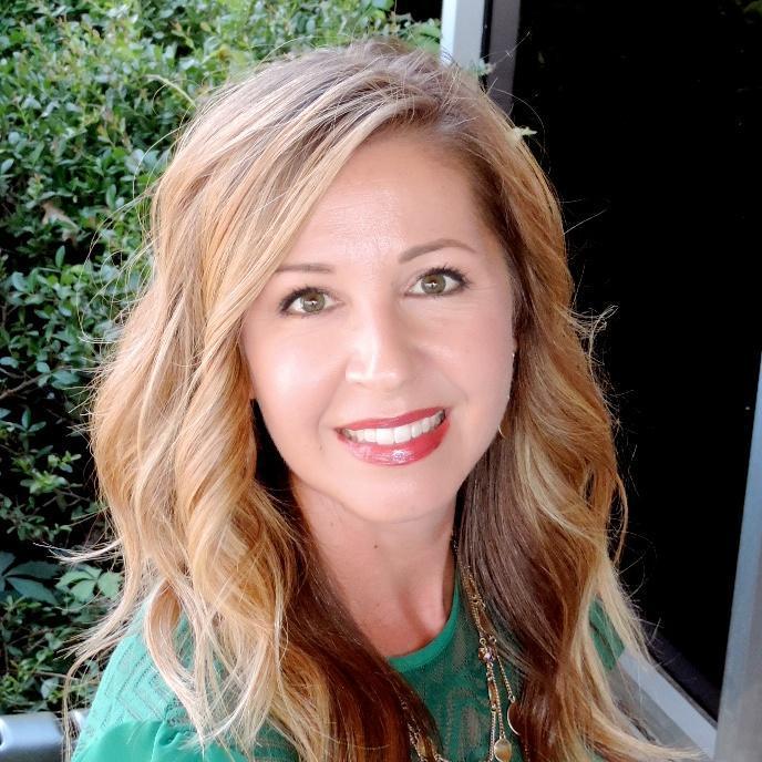 Janett Ferrell's Profile Photo