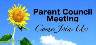 ELAC & SSC Council Meetings Thumbnail Image
