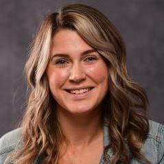 Rachel Healy's Profile Photo