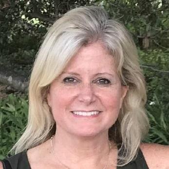 Wendy Hardin's Profile Photo