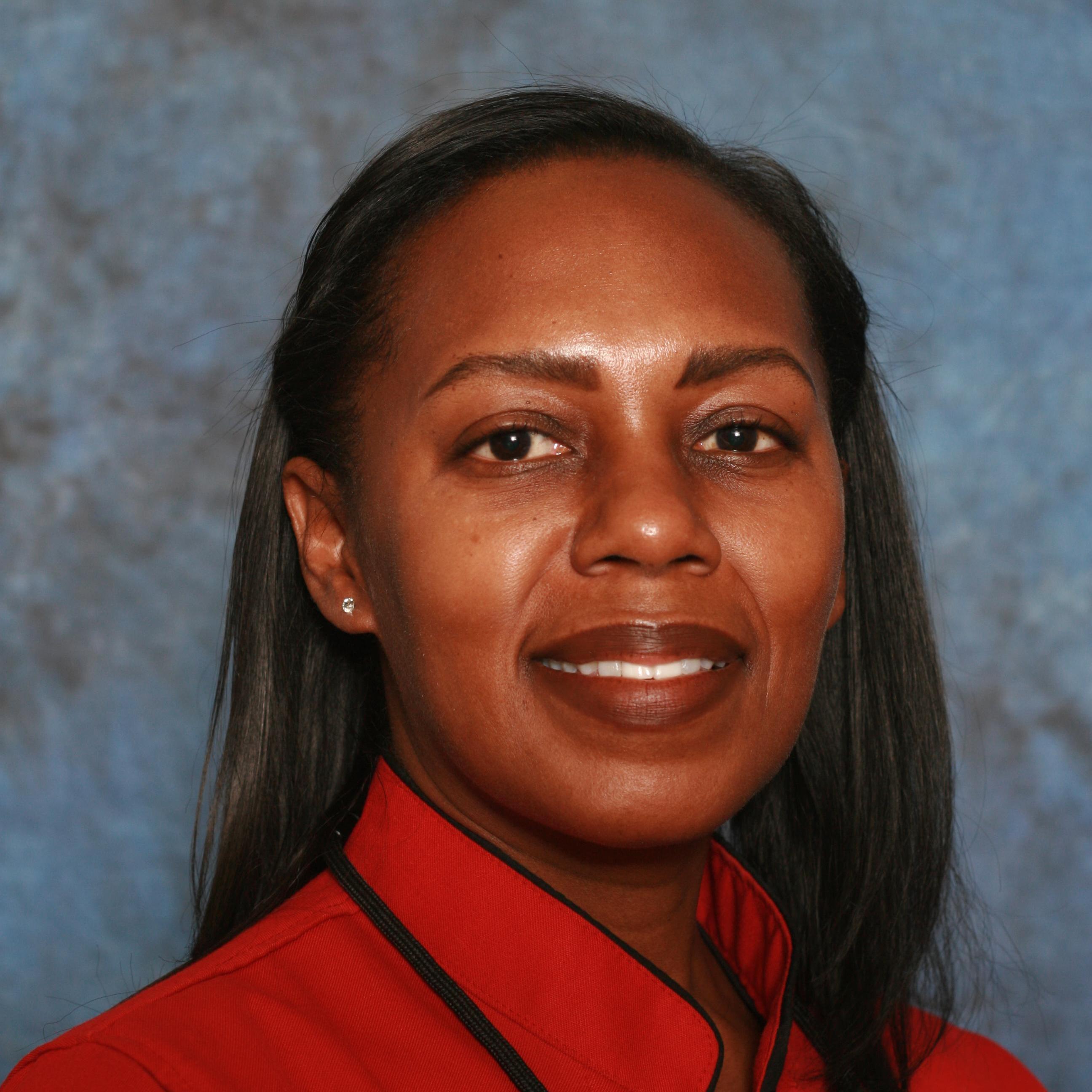 Tammy Bakewell's Profile Photo