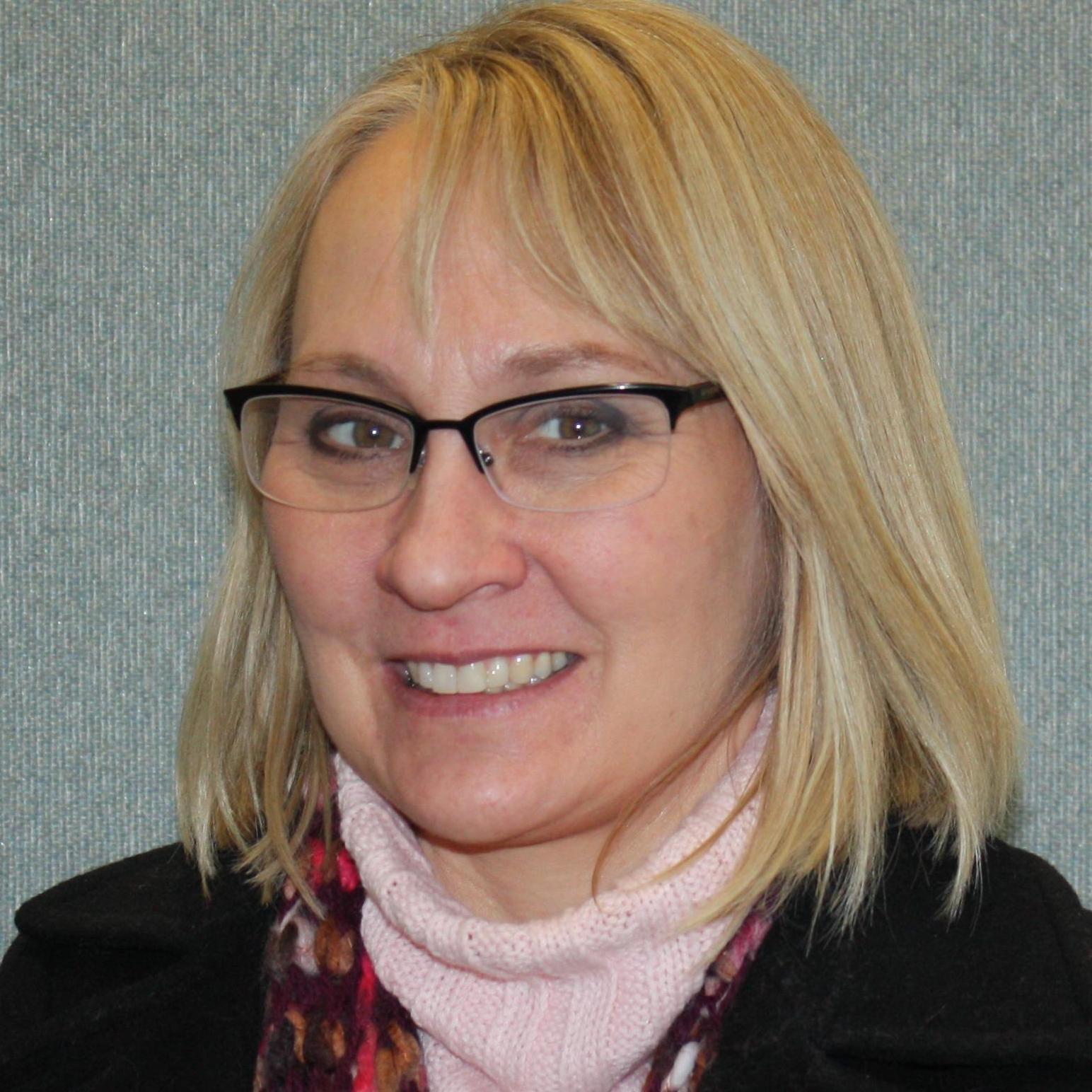Jamie Kittelson's Profile Photo