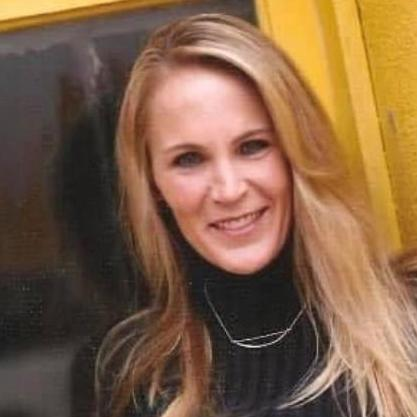 Tiffiny Huneke's Profile Photo