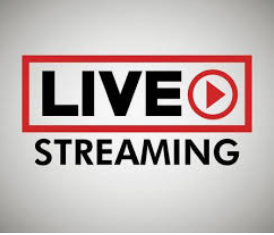 Live Stream Graphic.PNG