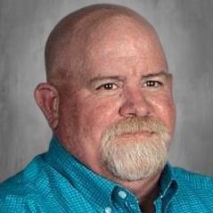 Matt Bright's Profile Photo