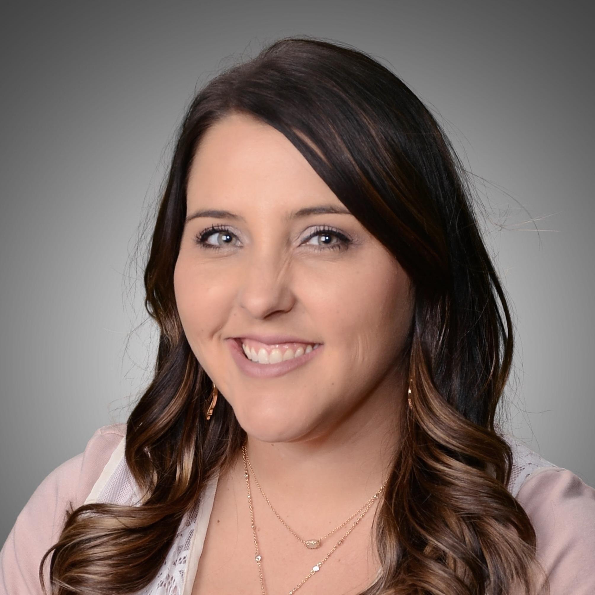 Terra Jones's Profile Photo