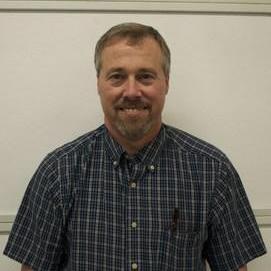 Tom Sears's Profile Photo