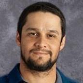 Paul Nocito's Profile Photo