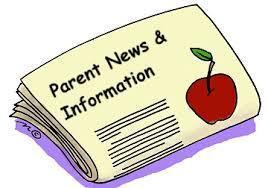 parent news pic