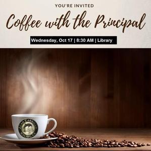 coffee with principal.jpg