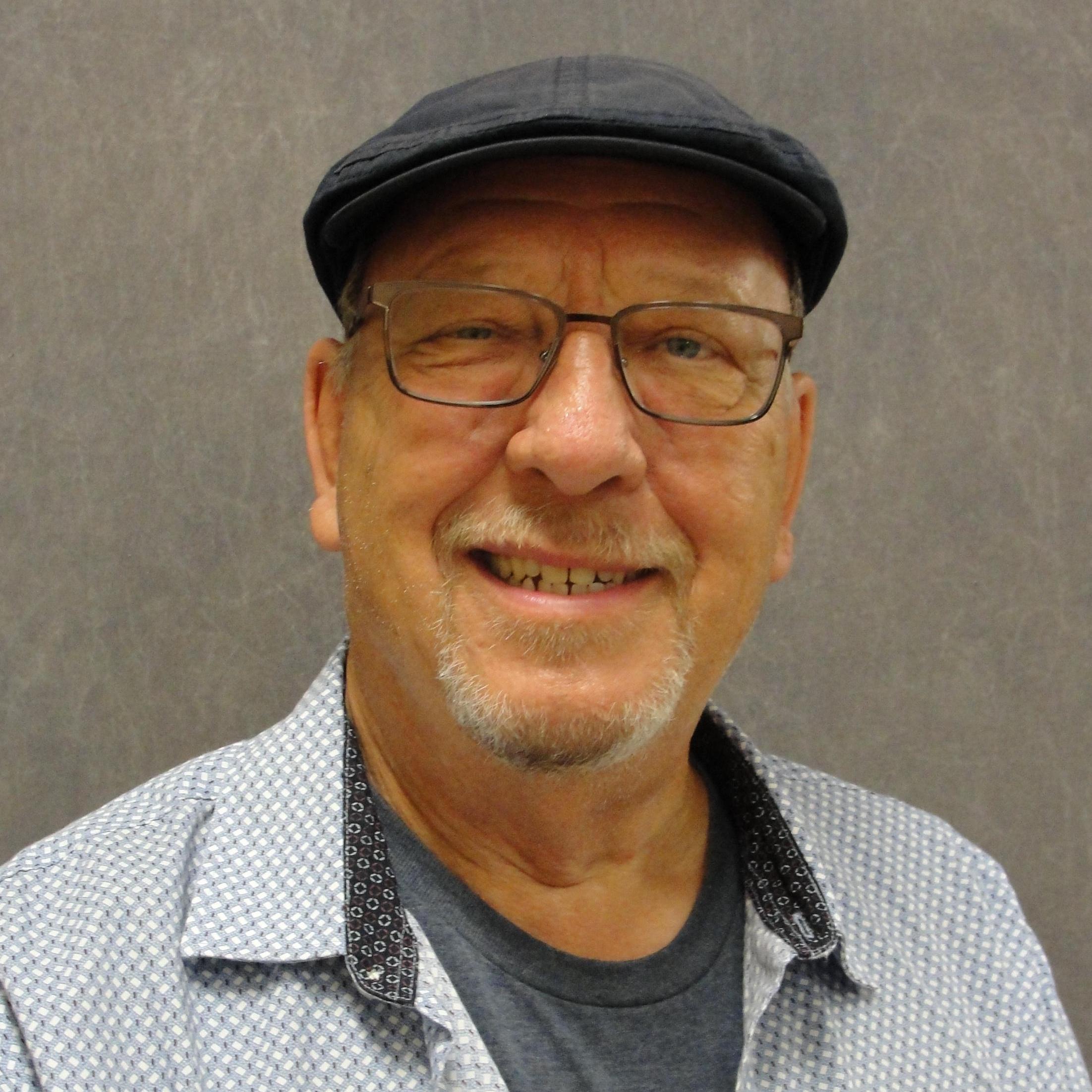David Stockard's Profile Photo