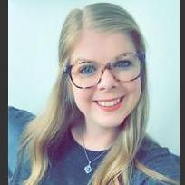Kayla Gladstone's Profile Photo
