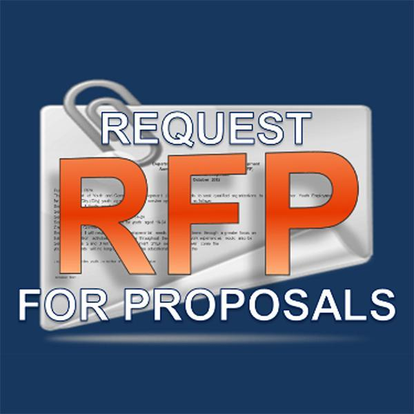 RFP for Legal Services