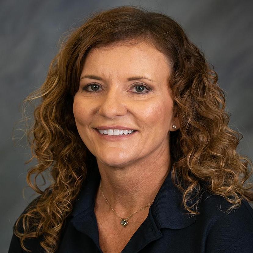 Sonia Crain's Profile Photo