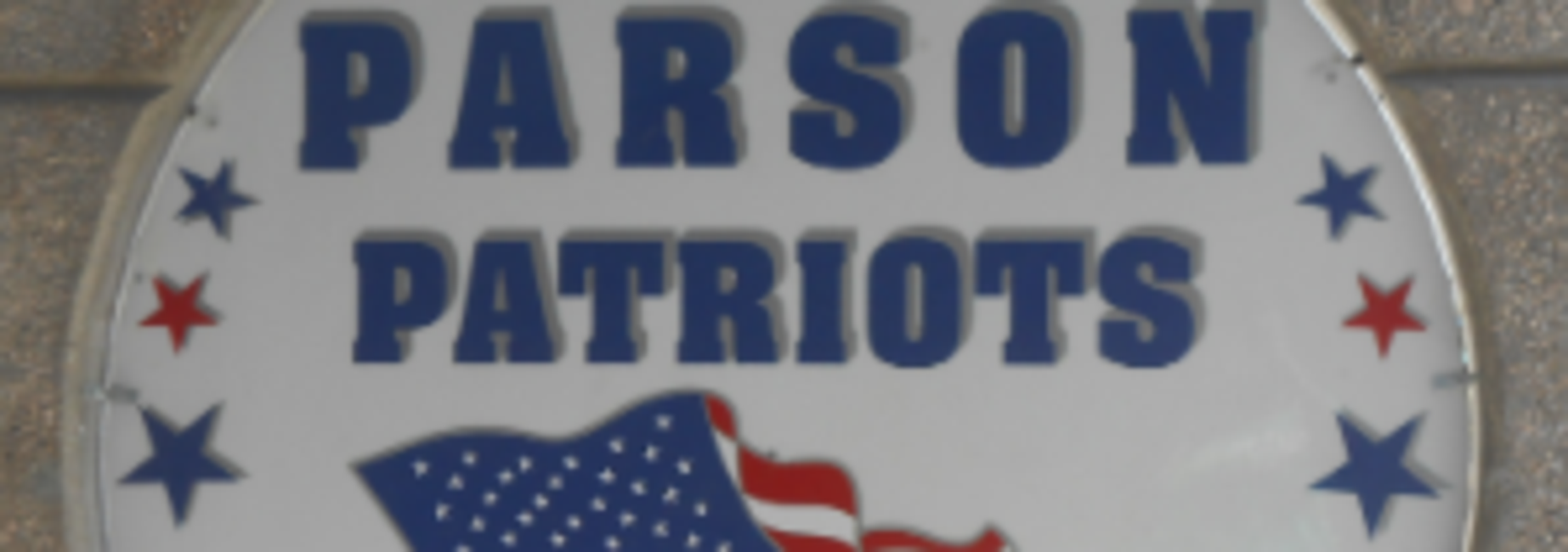 Parson Patriots