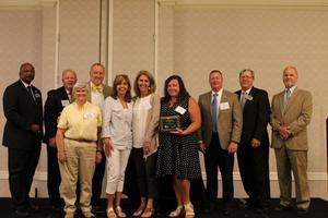 workforce readiness award