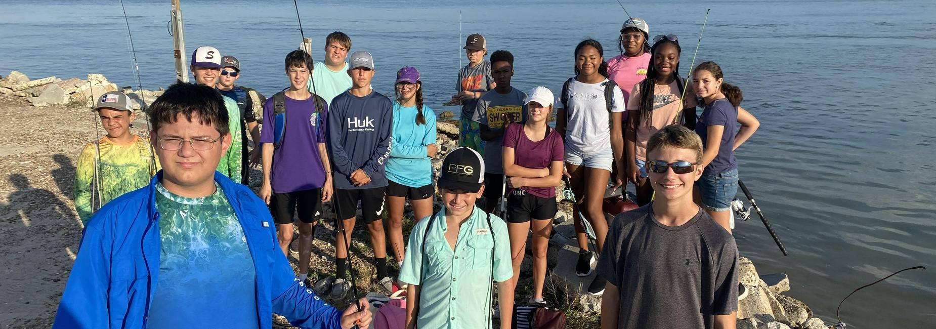 fishing_club