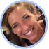 Tammie Robie's Profile Photo