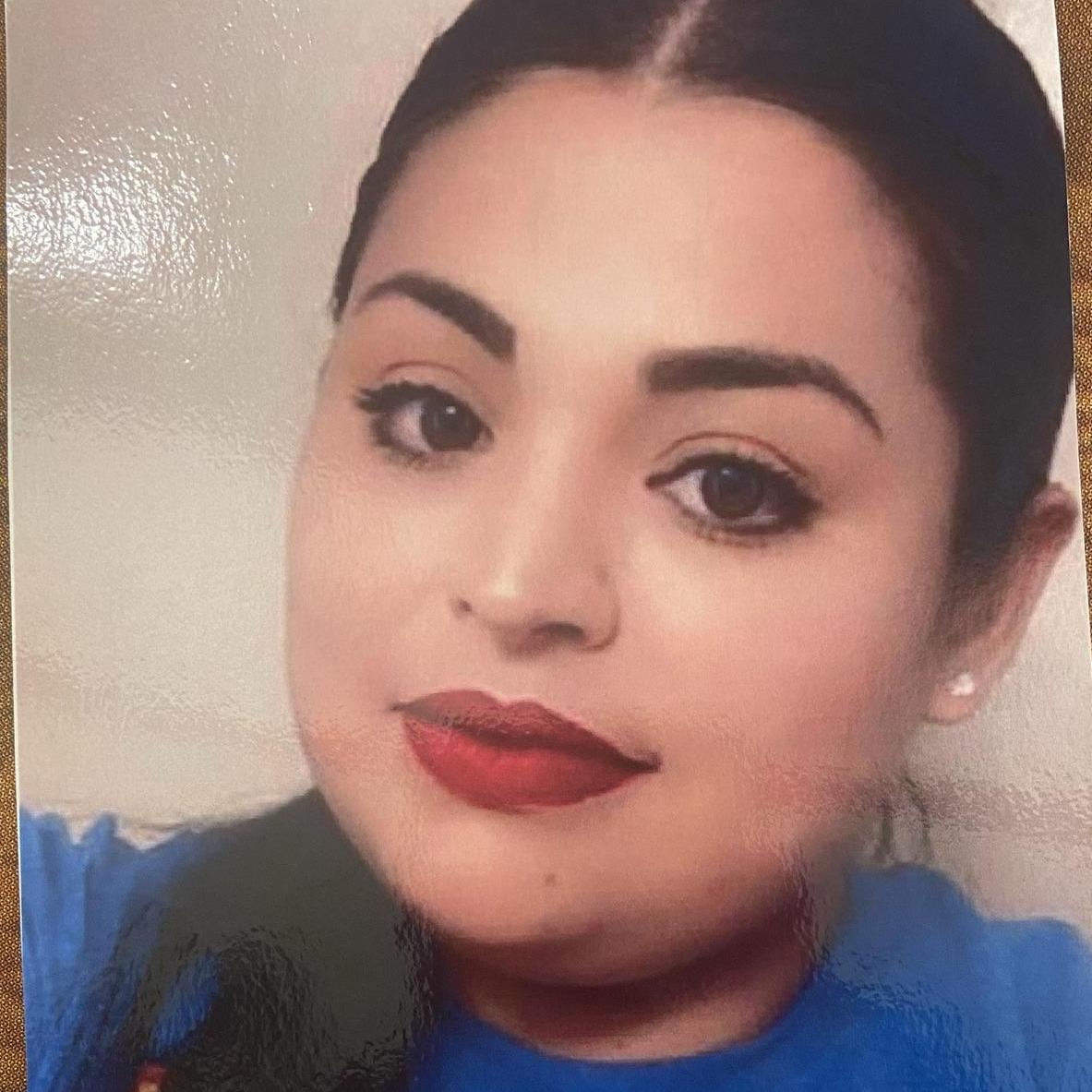 Miriam Ruiz's Profile Photo