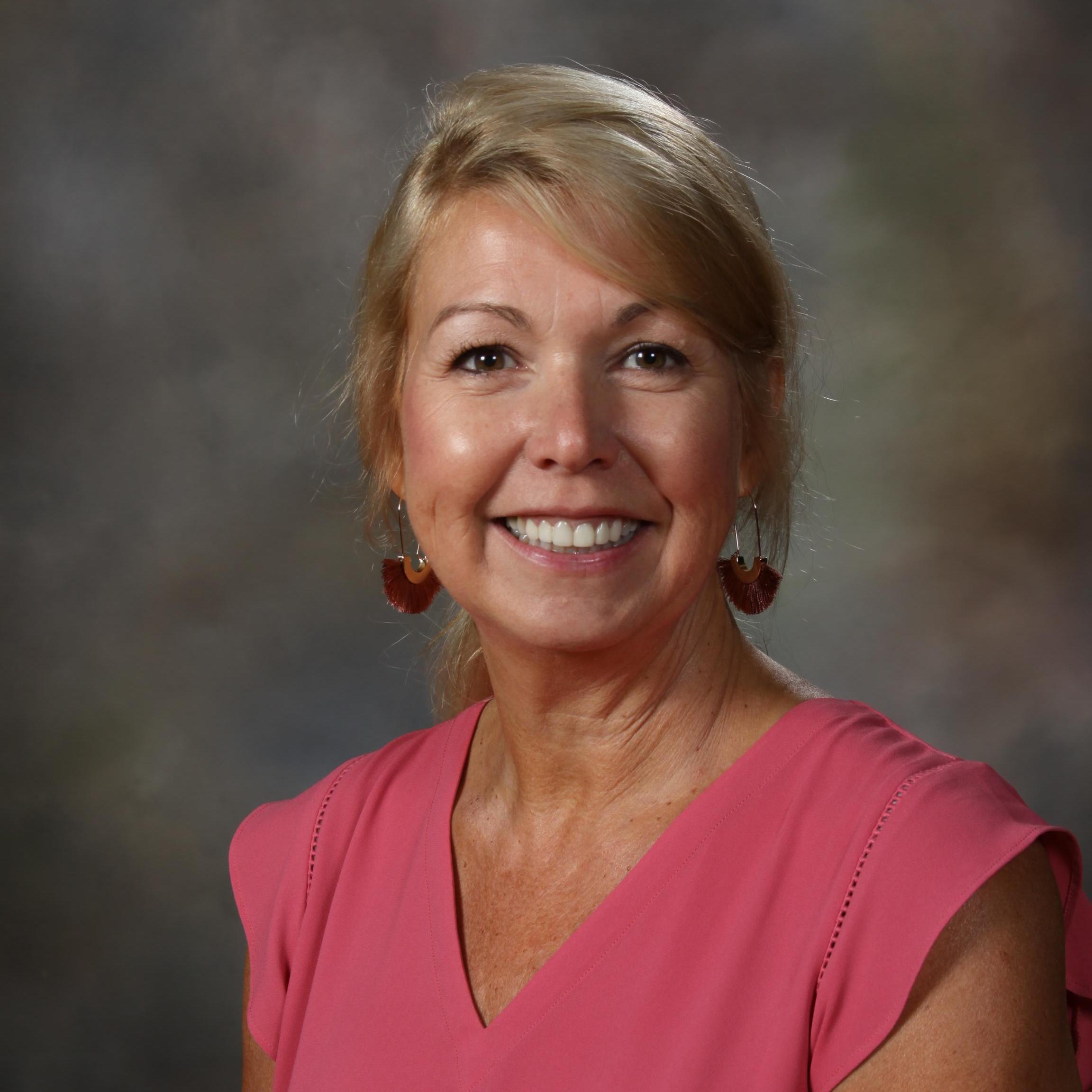Lonnette Sisler's Profile Photo
