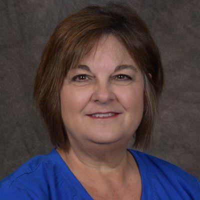Denise Henson's Profile Photo