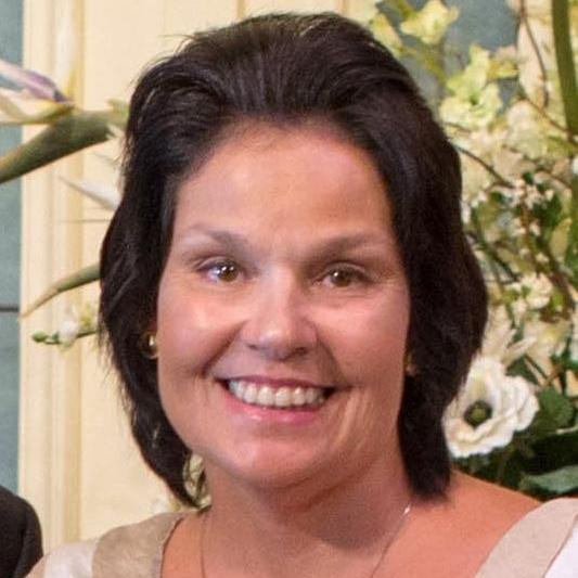 Sandra Leonard's Profile Photo