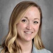 Lauren Pratt's Profile Photo