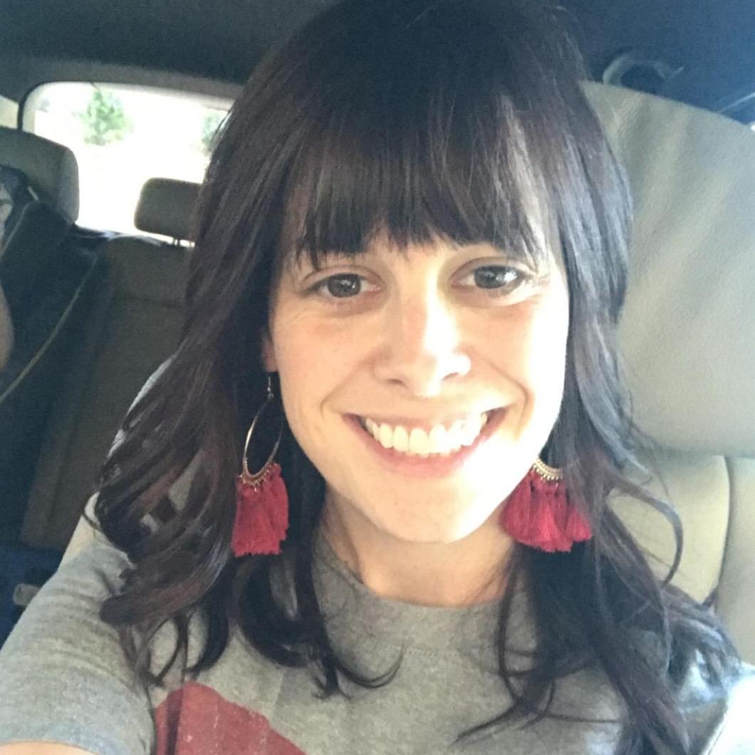 Macie Taylor's Profile Photo