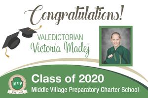 Victoria Madej mvp sign .png
