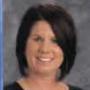 Jill Polich's Profile Photo