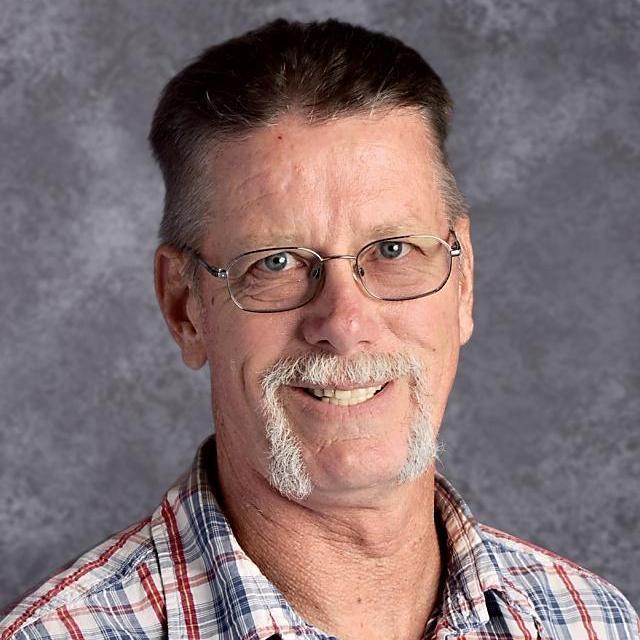 Bryan Granneman's Profile Photo