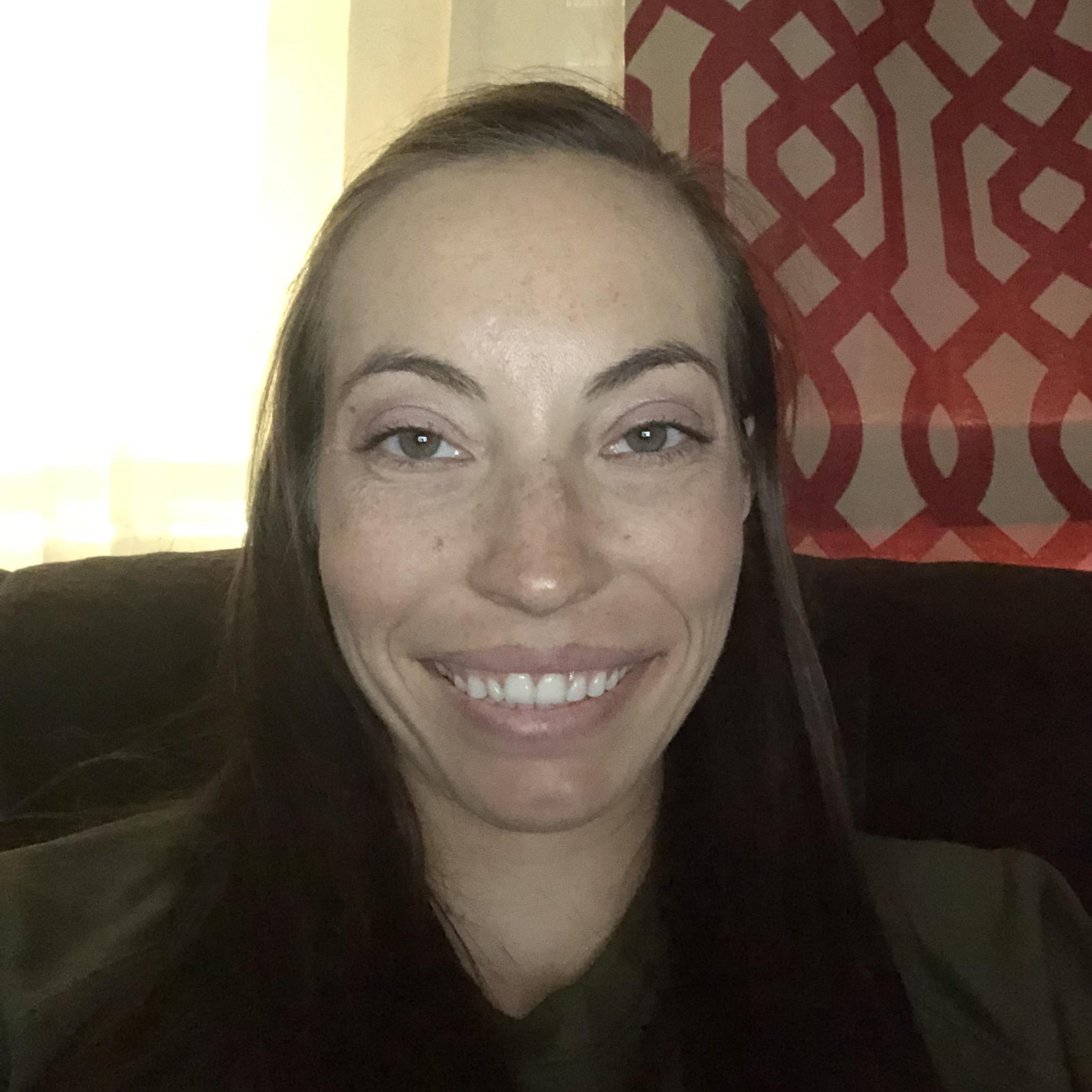 Haley Almaguer's Profile Photo