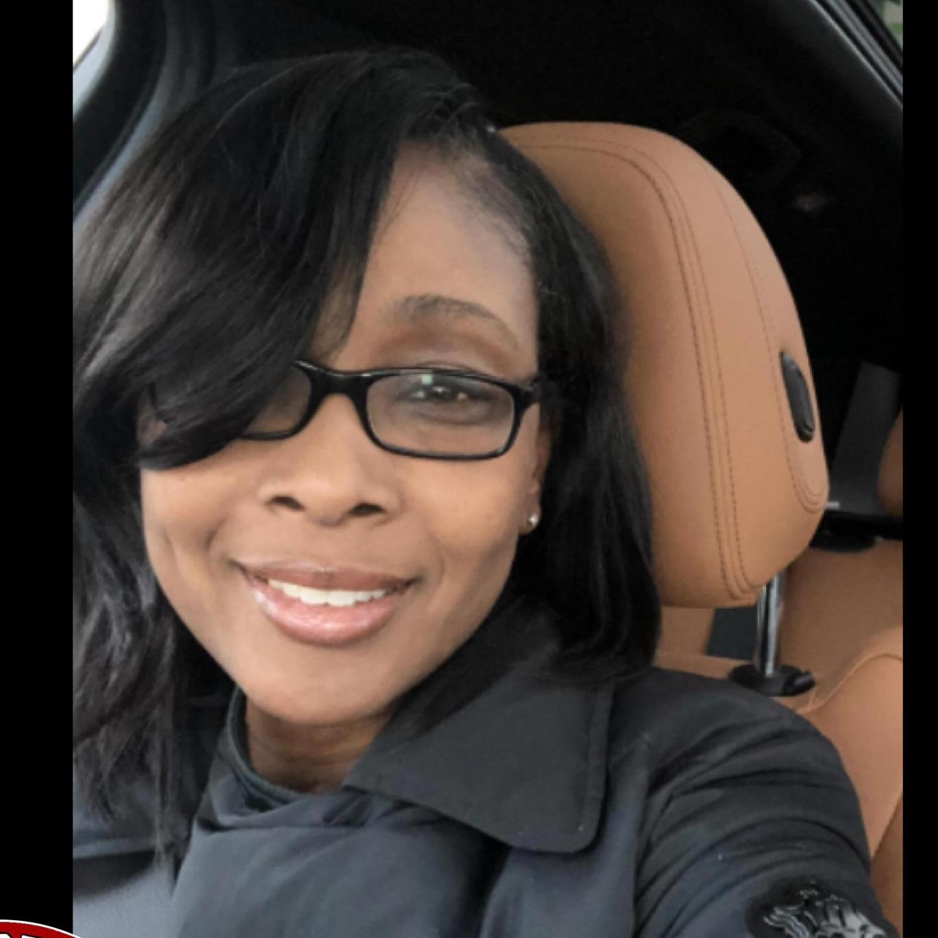 Patricia Wetherspoon's Profile Photo