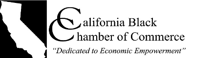 California Black Chamber of Commerce