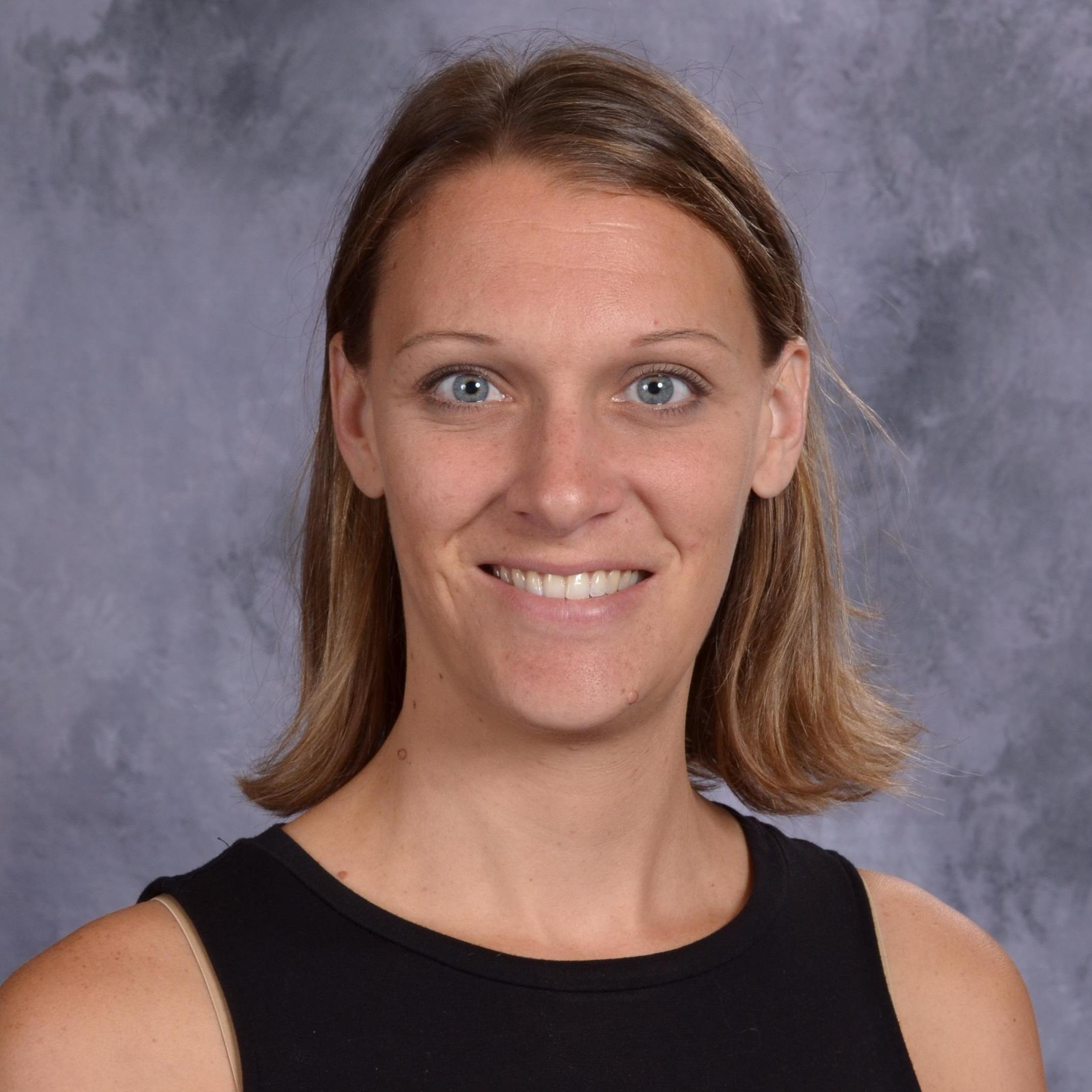 Mindy Faubion's Profile Photo