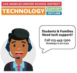 Student and Family Technology Support Line.jpg