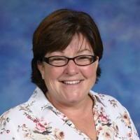 Sharon Cramer's Profile Photo