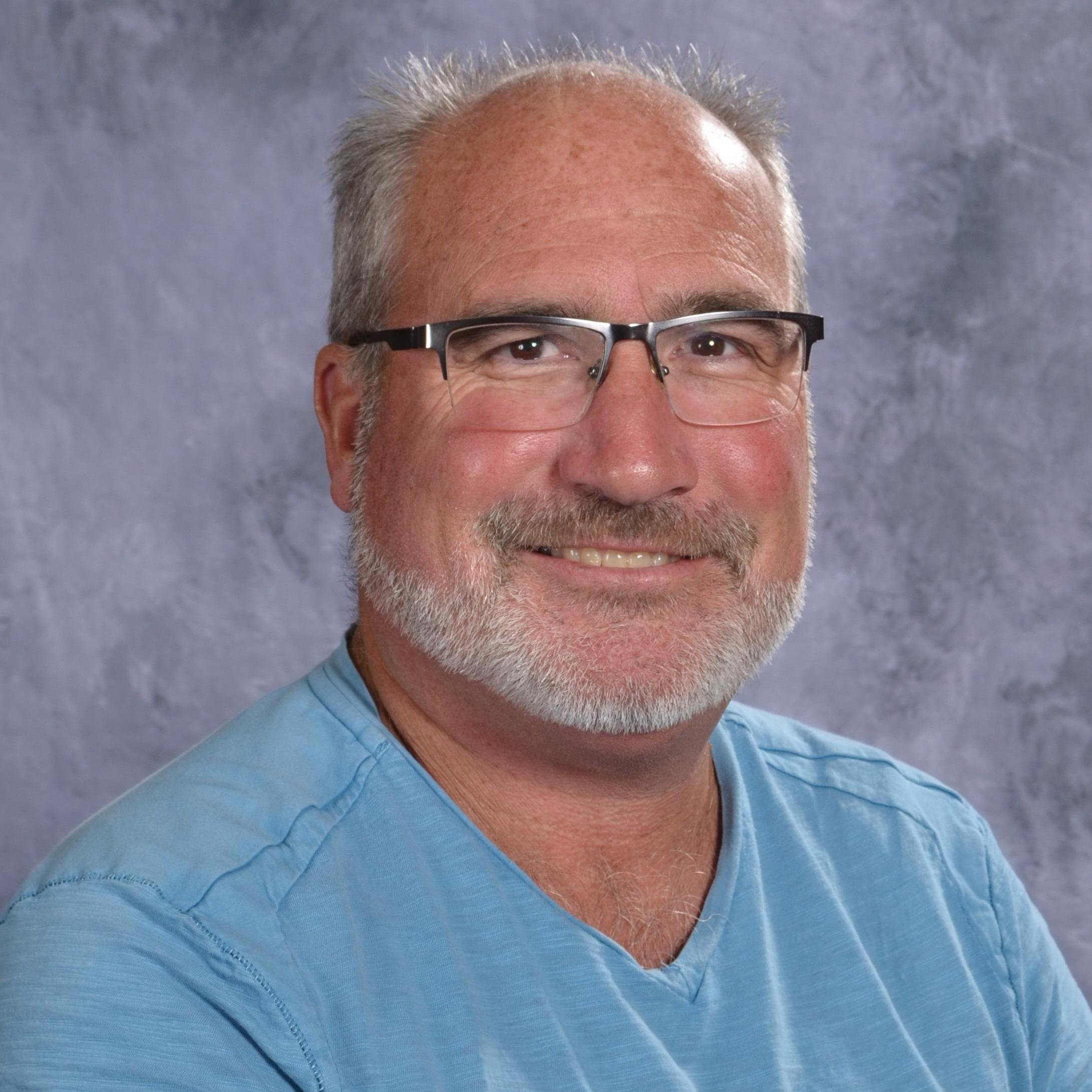 Dennis Silva's Profile Photo