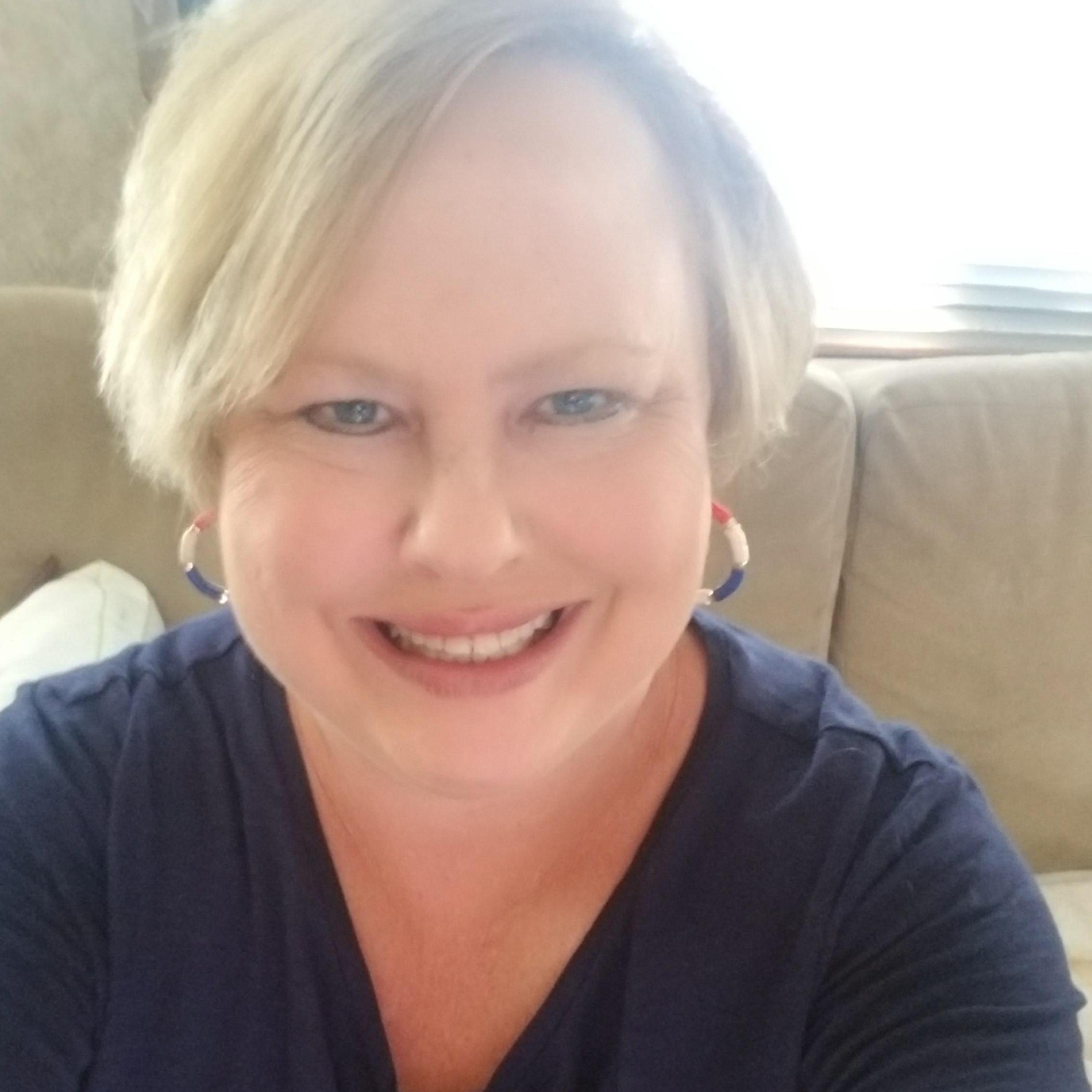 Tonya Alford's Profile Photo