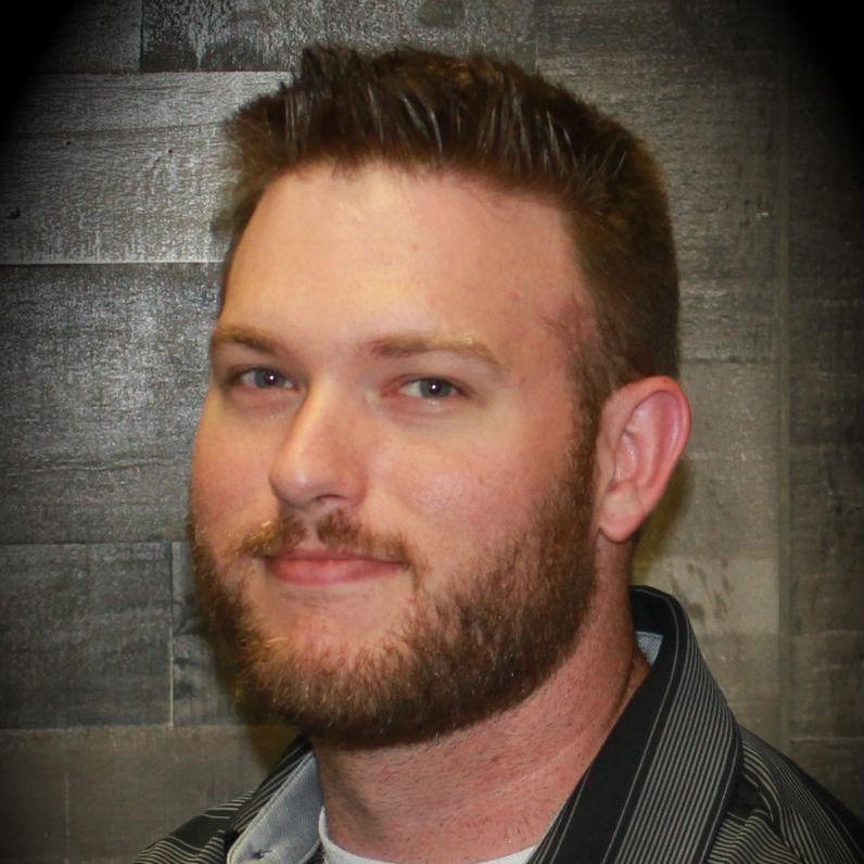 John Roberts's Profile Photo