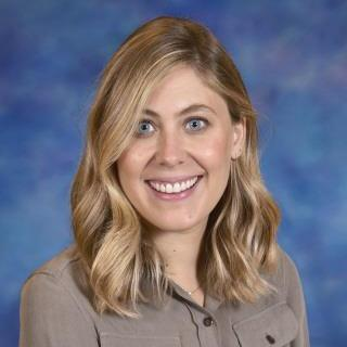 Claire Kalinowski's Profile Photo